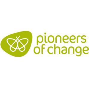 https://pioneersofchange.org