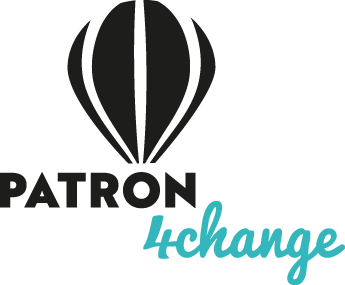 PATRON4change